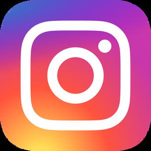 HW jetzt auch auf Instagram!