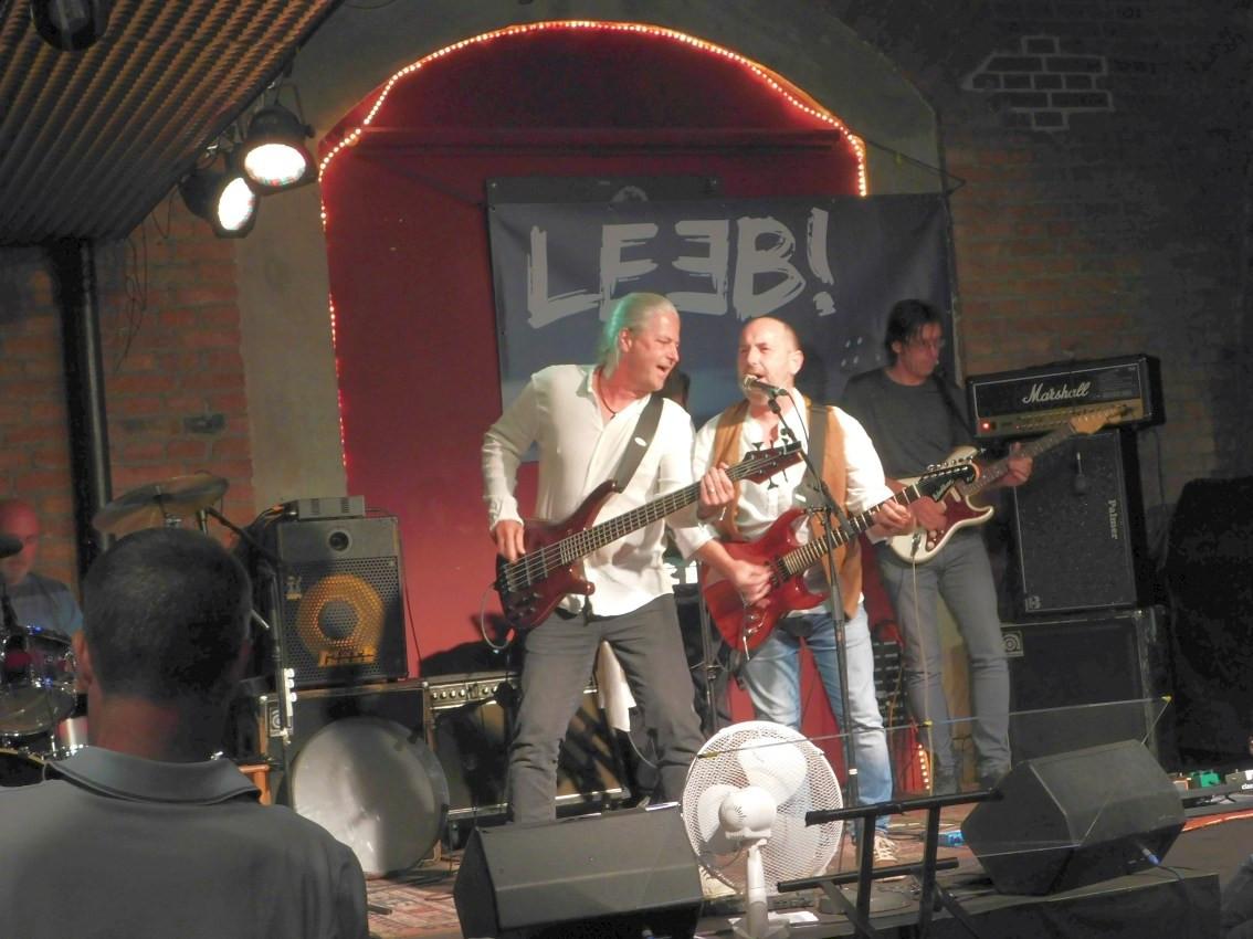 LEEB! Live_01_7.JPG