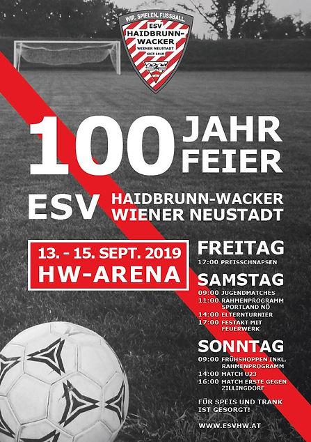 Flyer 100-Jahr-Feimer.JPG