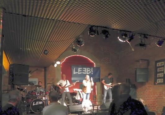 LEEB! Live_01_17.JPG