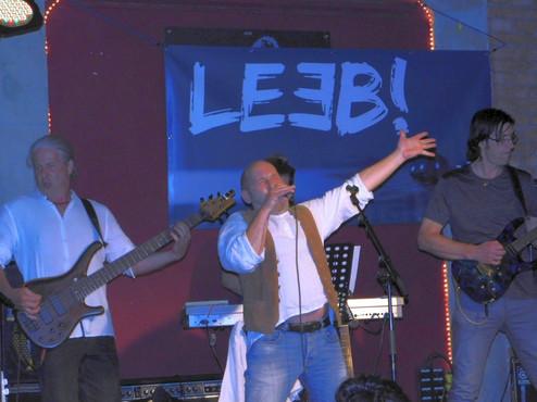 LEEB! Live_01_4.JPG