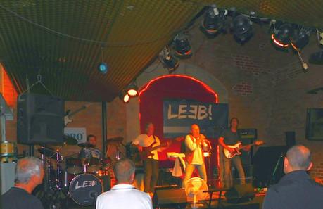 LEEB! Live_01_13.JPG