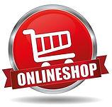 Logo Online-Shop.jpg