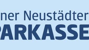 VdV: Die Wiener Neustädter Sparkasse glaubt an uns