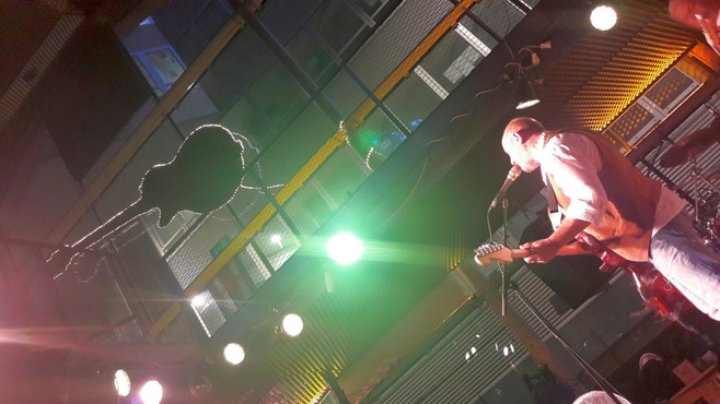 LEEB! Live_01_14.JPG