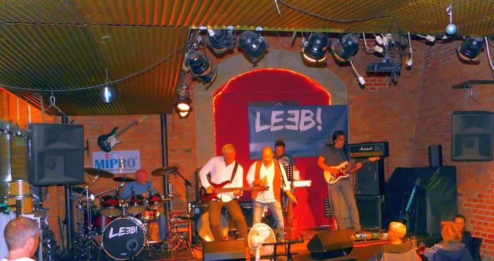 LEEB! Live_01_2.JPG