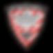 Logo ESV HW.png