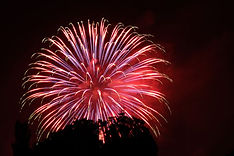 Feuerwerk.jpg