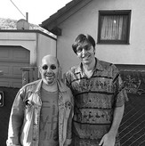 BERTL & ERWIN.jpg