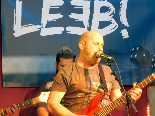 LEEB! Live_01_6.JPG