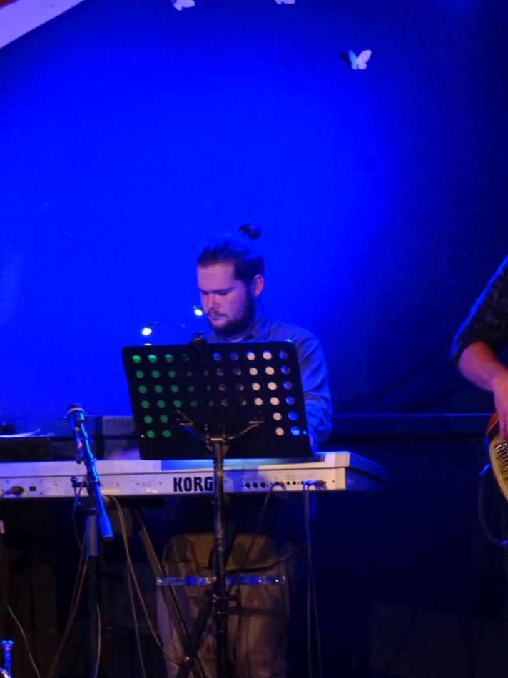 LEEB! Live_14.JPG