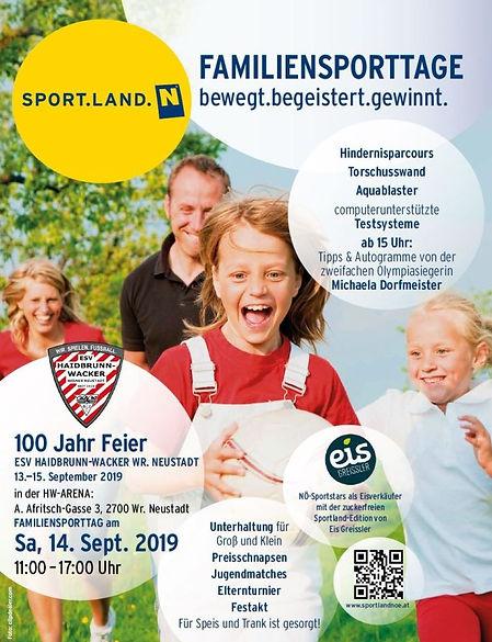 Flyer Sportland NOE_100-Jahr-Feimer.JPG
