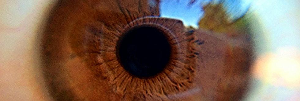 Eye Images