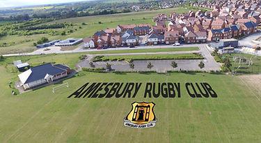 Amesbury%20Rugby%20Club%20Ground_edited.