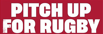 Pitch up for rugby.jpg