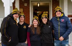 Amesbury Rugby Club - Men & Womens Rugby