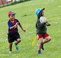 Amesbury RFC Tag Rugby Camp (111).jpg