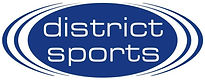District Sport South.jpeg