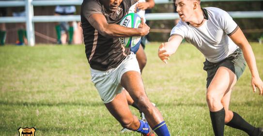 Amesbury Rugby Club.jpg