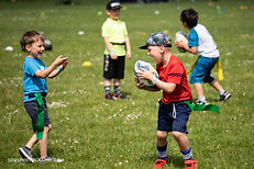 Amesbury RFC Tag Rugby Camp (51).jpg
