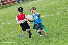 Amesbury RFC Tag Rugby Camp (116).jpg