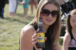 Amesbury Rugby Club - Hofmeister Beer