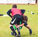 Junior Training-8067.jpg