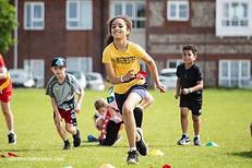 Amesbury RFC Tag Rugby Camp (20).jpg