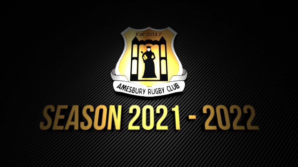 Club logo 3D - new season reveal (Carbon