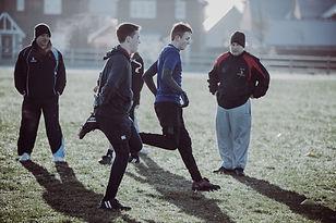Amesbury Junior Rugby Training.jpg