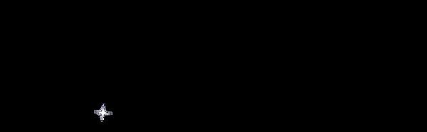 MBkblack-3.png