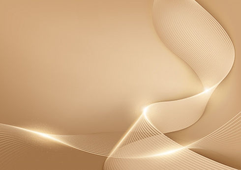 gold-pastel-lines-abstract-background_34