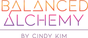 PNG balanced-alchemy-RGB-tagline.png