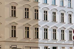 external wall cleaning.jpg