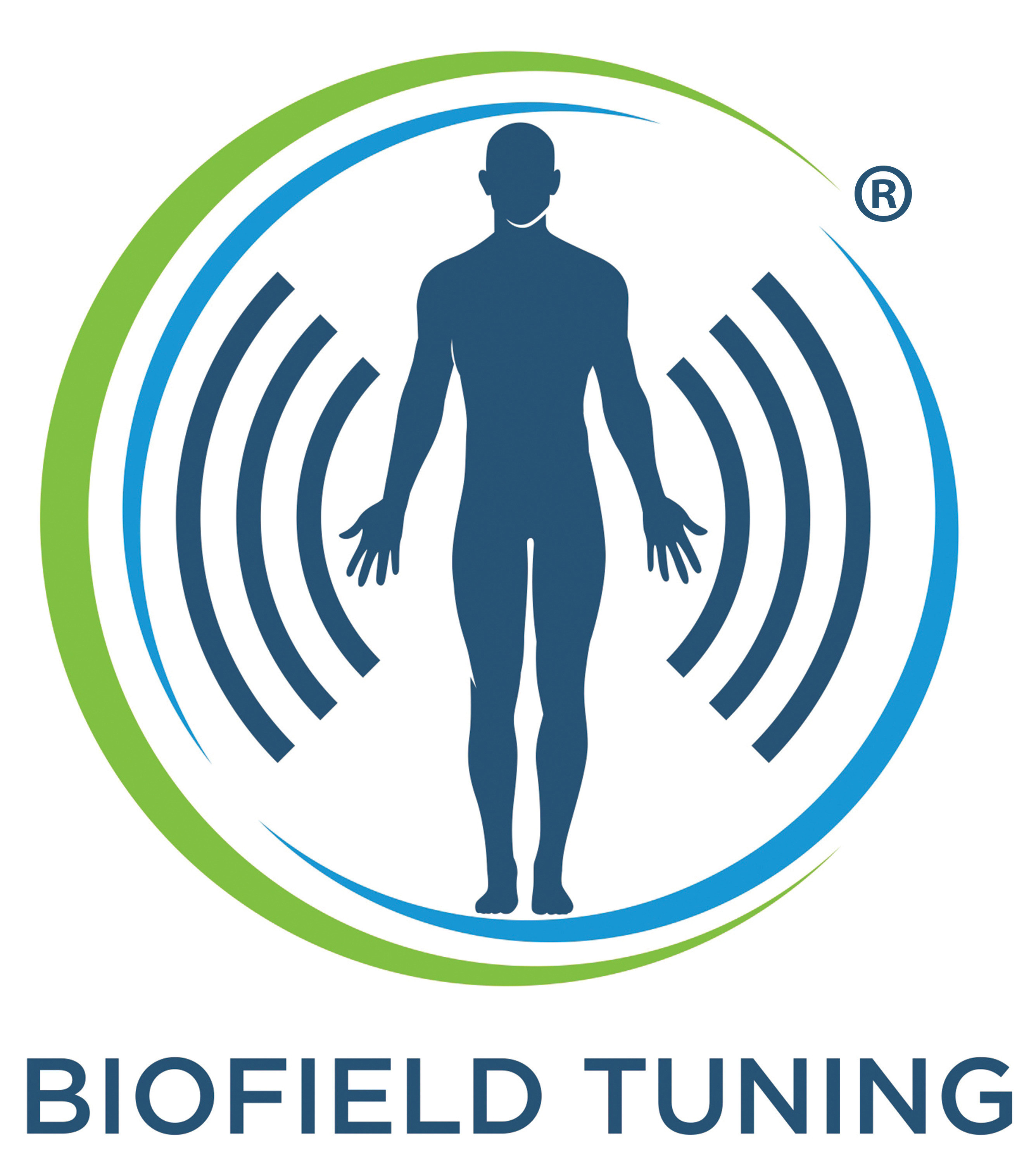Online Group Biofield Tuning Session