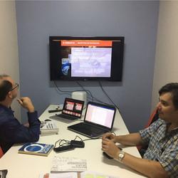 Espaco_Multiplicidade_Coworking_09