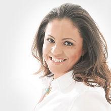 Daniela Rodrigues Costa.jpg