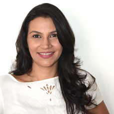 Aline R. Mansan Gordo