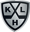KHL.png