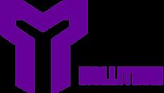 Asset 46purple website header.png