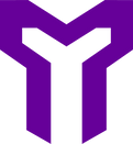 purple molliteum logo.png