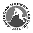 AHL.png