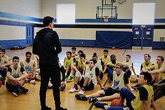 matt_talking_basketball.jpg.jpeg