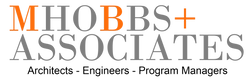 Michael B. Hobbs + Associates, LLC.