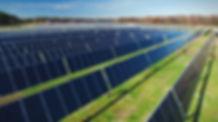 Large-Solar-Farm-Security.jpg