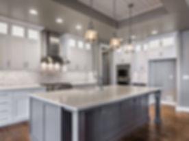 Kitchen-Ceiling-Color.jpg