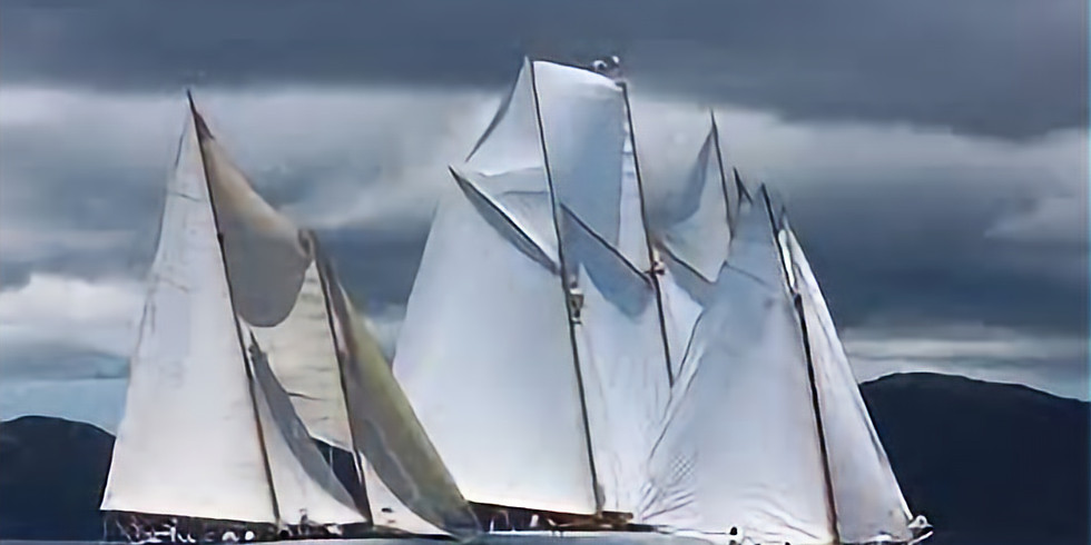 Antigua Classic Yacht Regatta has been postponed until 2021 due to Corona virus.
