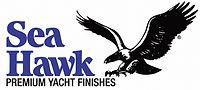 seahawklogo.jpg