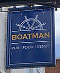 Boatman 2_edited.jpg
