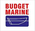 Budget-Marine-logo-2.png